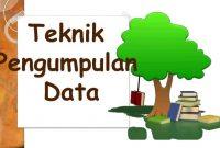 Pengertian Teknik Pengumpulan Data.jpg