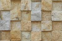 Batu Palimanan Murah