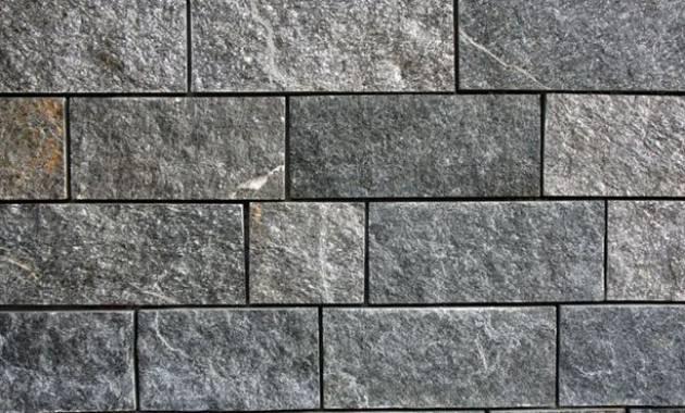 Harga Batu Alam Andesit