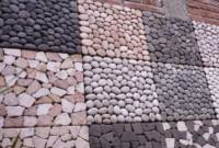 Bentuk Batu Alam Untuk Dinding Rumah