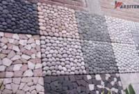 Harga Batu Alam Untuk Dinding Rumah
