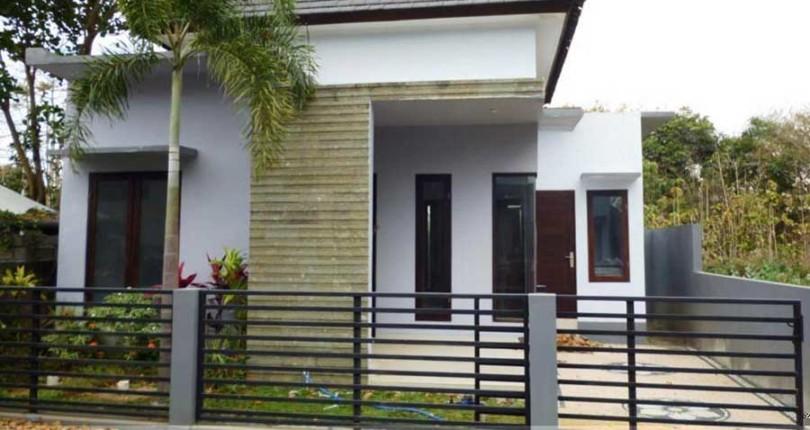 022 model pagar cantik rumah minimalis sederhana 810x430 1