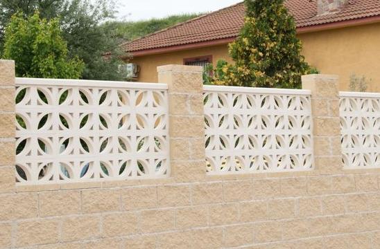Model Pagar Rumah Tembok Minimalis Modern Blog Qhomemart